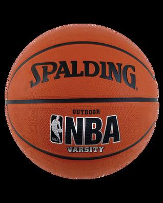 NBA VARSITY BASKETBALL