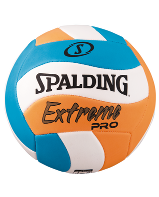 EXTREME PRO WAVE VOLLEYBALL