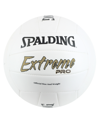 EXTREME PRO VOLLEYBALL