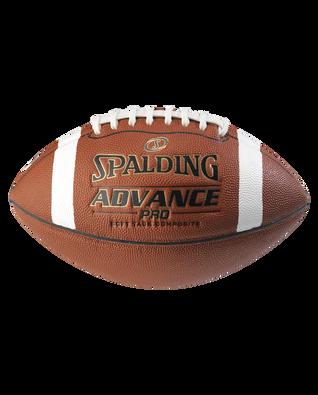 ADVANCE® PRO FOOTBALL
