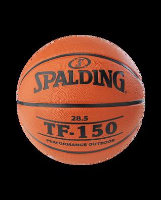 TF-150 BASKETBALL