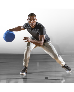 NBA TRAINING AID - BASKETBALL HANDLE SLEEVE™