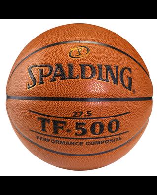 TF-500 BASKETBALL
