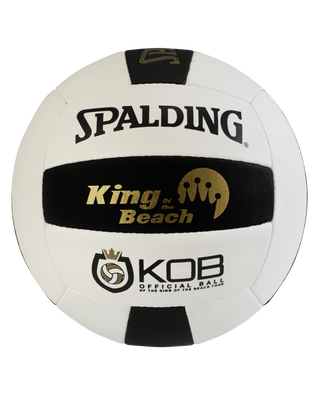 OFFICIAL KING OF THE BEACH® TOUR VOLLEYBALL