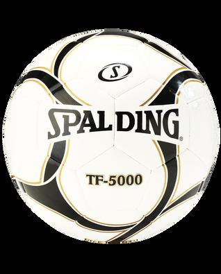TF-5000 SOCCER BALL