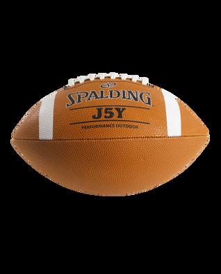 J5V® RUBBER FOOTBALL