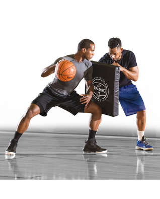 NBA TRAINING AID - BLOCKING PAD