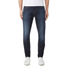 CAMDEN SLIM AUTHENTIC JEAN