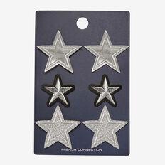 STAR SHOE ACESSORIES
