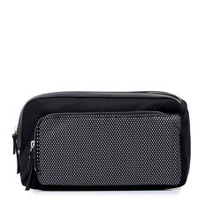 SPORT BOOST COSMETIC POUCH
