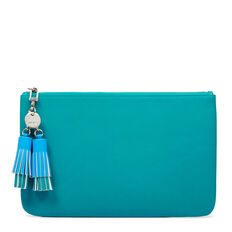 TABLE TREASURES CATRIN POUCH