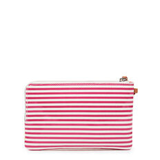 TABLE TREASURES ZIP POUCH