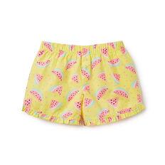Mix & Match Shorts