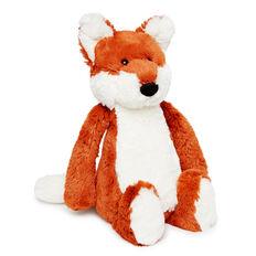 Jelly Cat Bashful Fox