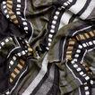 Weave Details Scarf