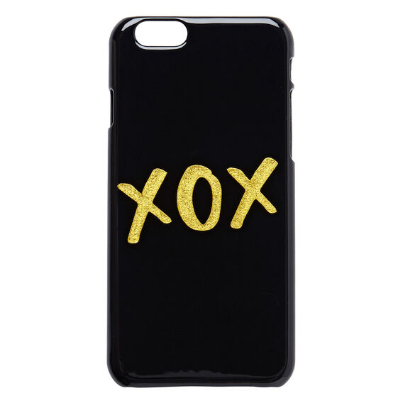 XOX Phone Case 6