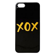 XOX Phone Case 5