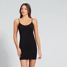 Seamfree Dress