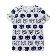 Panthers Tee