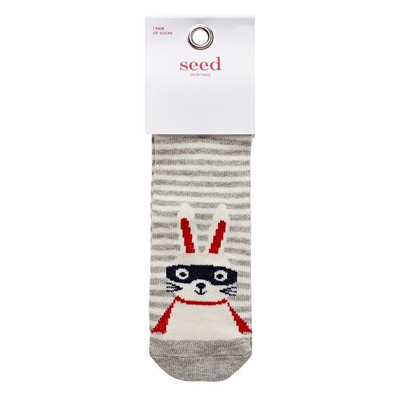 Super Bunny Socks