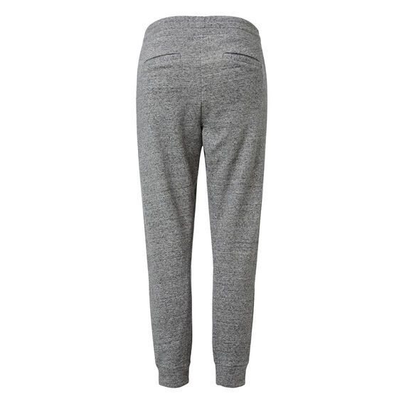 Marle Track Pant