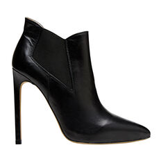 Lola Point Ankle Boot