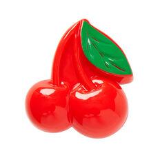 Cherry Lip Gloss