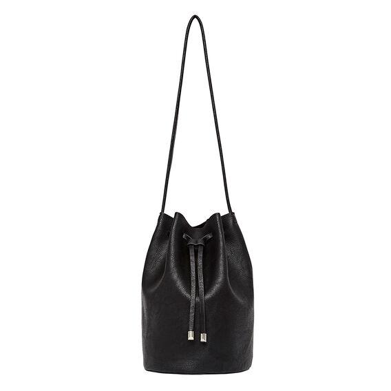 Nellie Bucket Bag