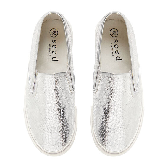 Mason Sneakers