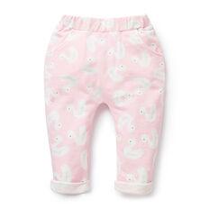 Ducky Pants