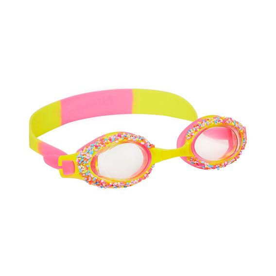 Sprinkles Goggles