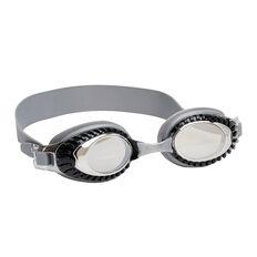 Car Swim Goggles