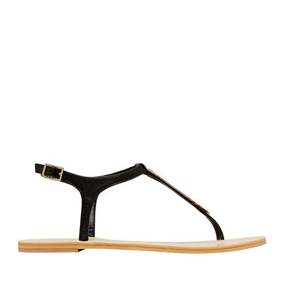 Pippa T-bar Sandal