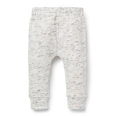 Bunny Bum Print Pant