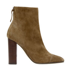 Katie Ankle Boot