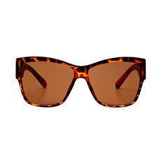 Macy Square Sunglasses