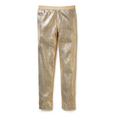 Sequin Legging