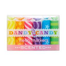 Dandy Candy Highlights