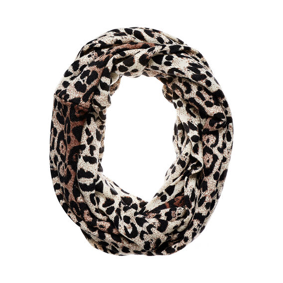 New Ocelot Snood