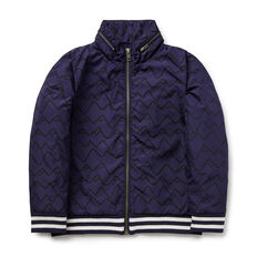 Mountains Spray Jacket