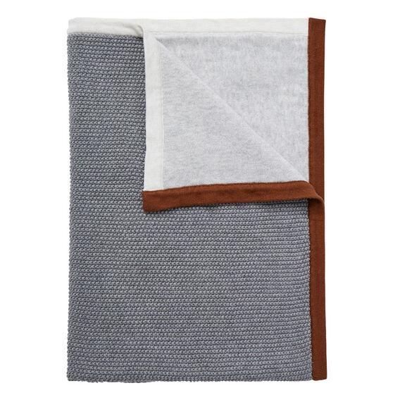 Marle Blanket