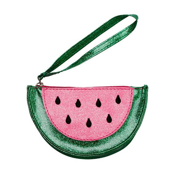 Melon Coin Purse
