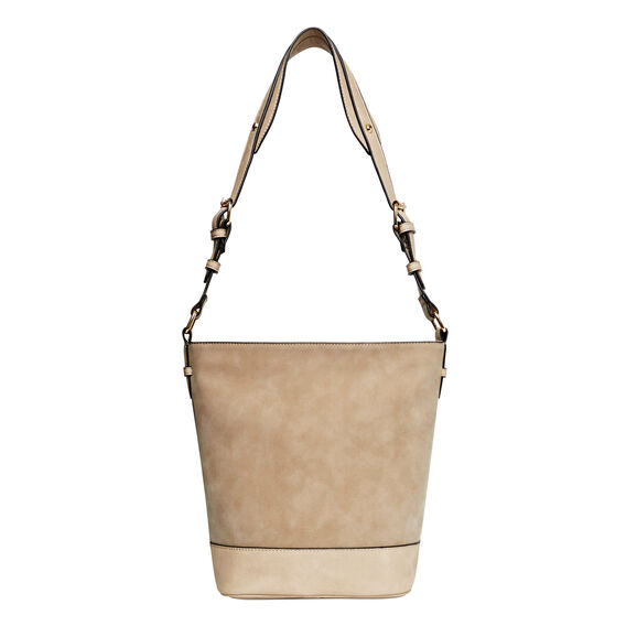 Penelope Bucket Bag