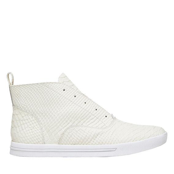 Sydney High Top Sneaker