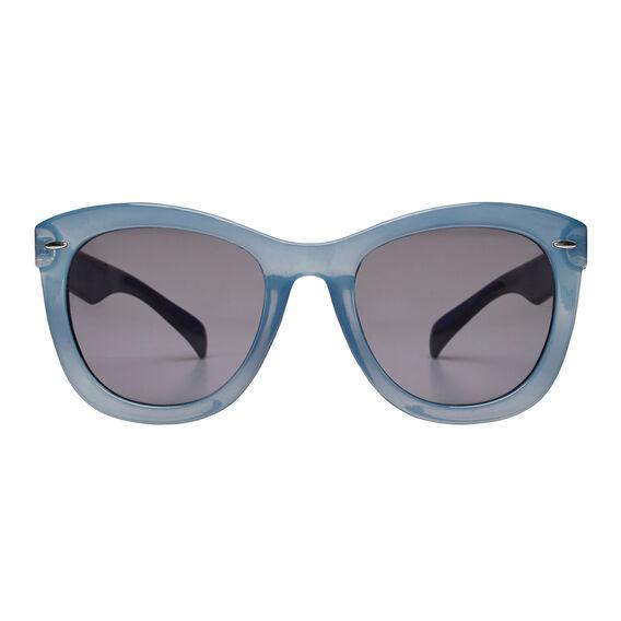 Megan Cats Eye Sunglasses