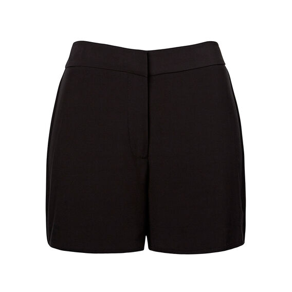 Collection Tailored Short