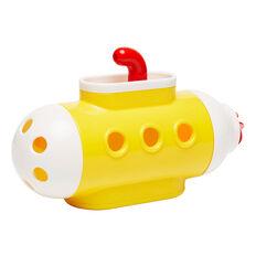 Kido Submarine