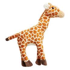 Giraffe Cuddle Pal