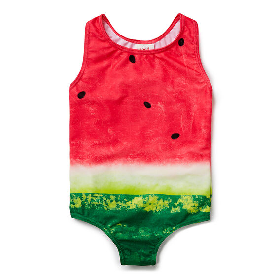 Watermelon Digi Bather