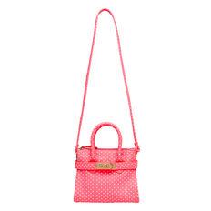 Spot Mini Handbag